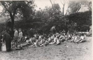 1948-Accoglienza minori orfani