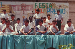 1993-Foto del premio