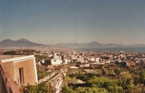2002-Vista dal balcone dell'Istituto