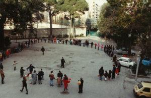 1979-Bambini e Famiglie nel Parco