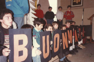 1989-Recita Natalizia