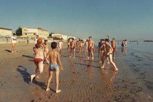 1979-colonia-estiva