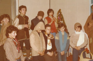 1981-recita-natalizia