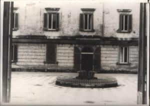 1947-Atrio interno