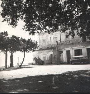 1947-Villa Astarita