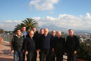 2007-Comunità sacerdotale