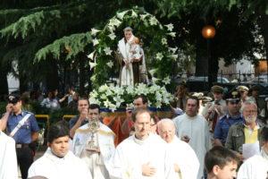 2011-Festa di Sant'Antonio