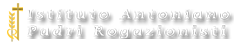 Istituto Antoniano Padri Rogazionisti