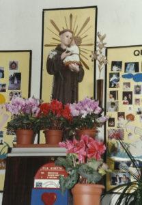 1988-Festa di Sant'Antonio