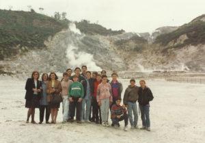 1994-Gita scolastica