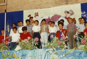 1983-Festa del Premio