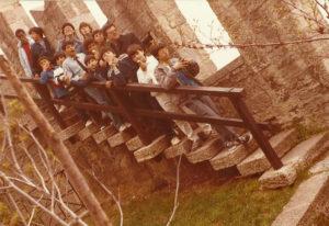 1986-In gita