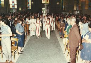 1979-in-processione