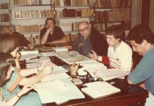 1983-esami-di-scuola-media